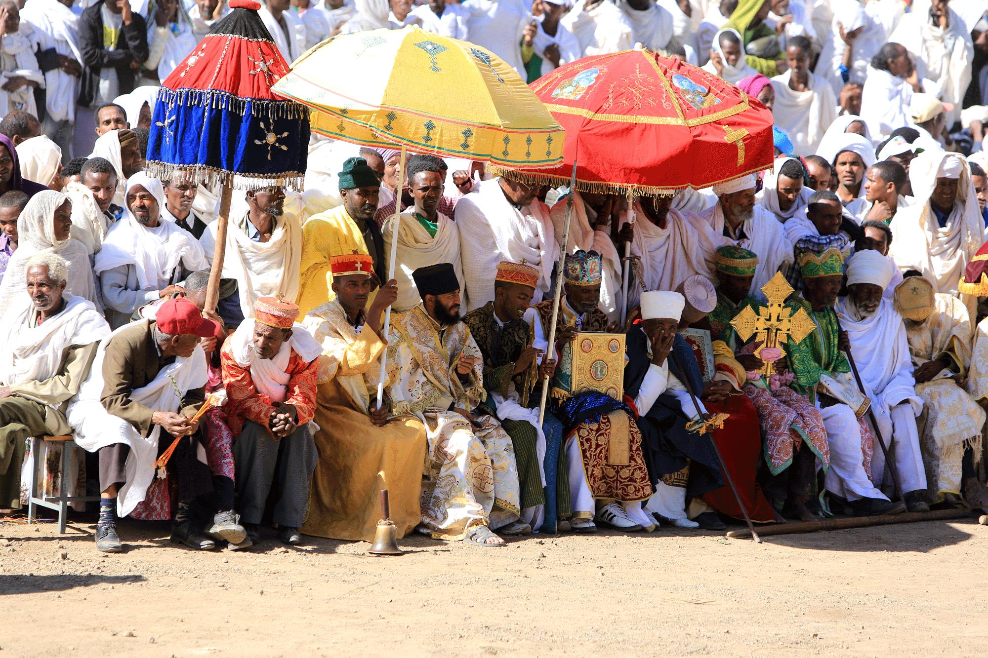 Aksum,-festival.png