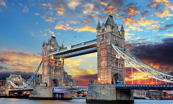 lontower-bridge-1237288_960_720.jpg