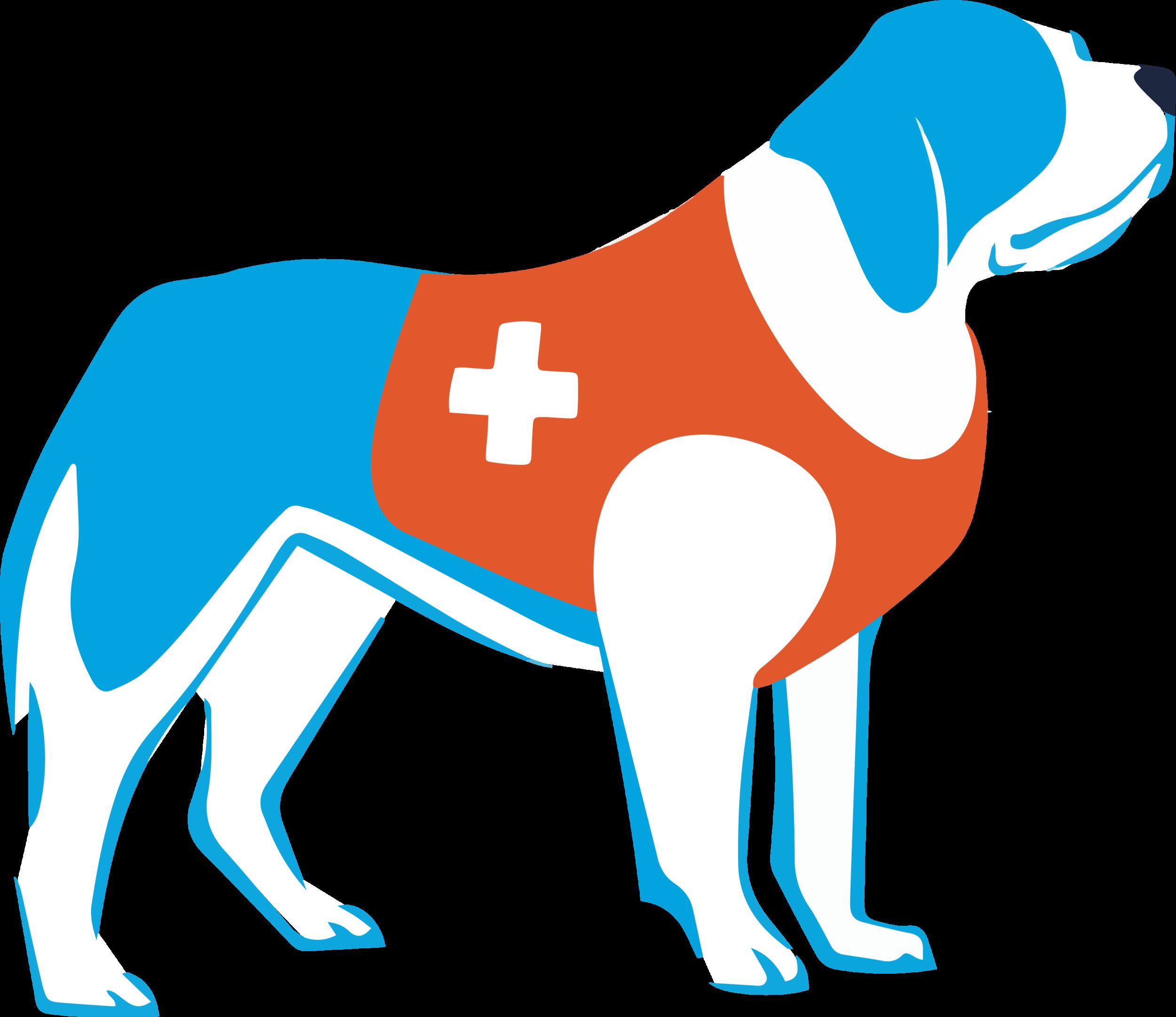 Rex-Mascot-dog.png