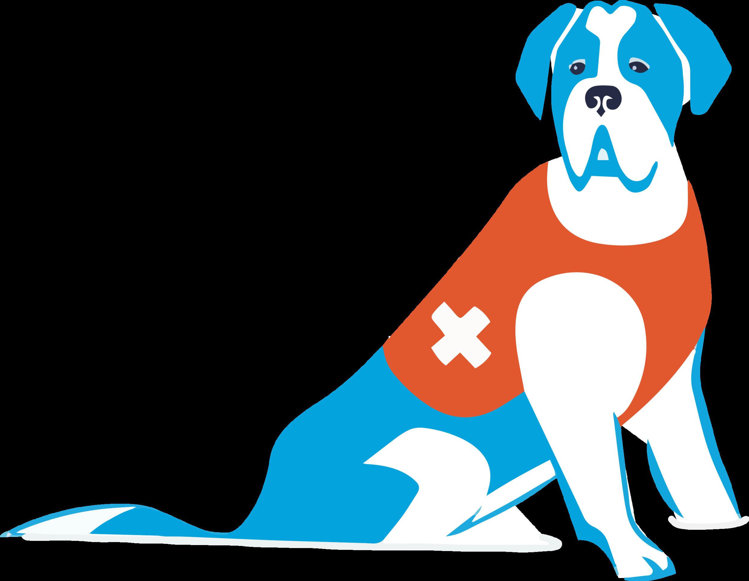Rex-Mascot-Sitting.png