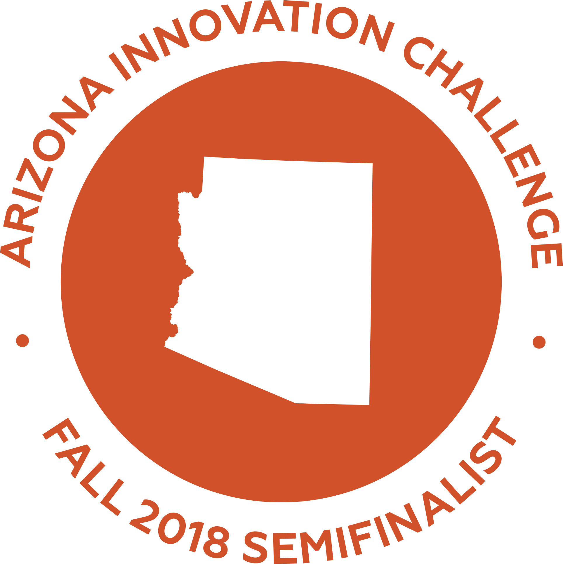 AIC Fall 2018 Semifinalist Badge.png