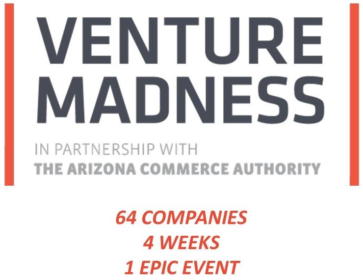 Venture Madness graphic.jpg
