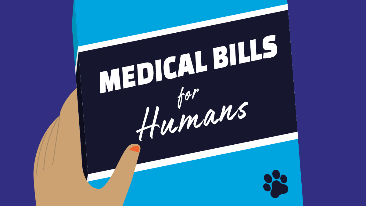 Medical bills for humans graphic.png
