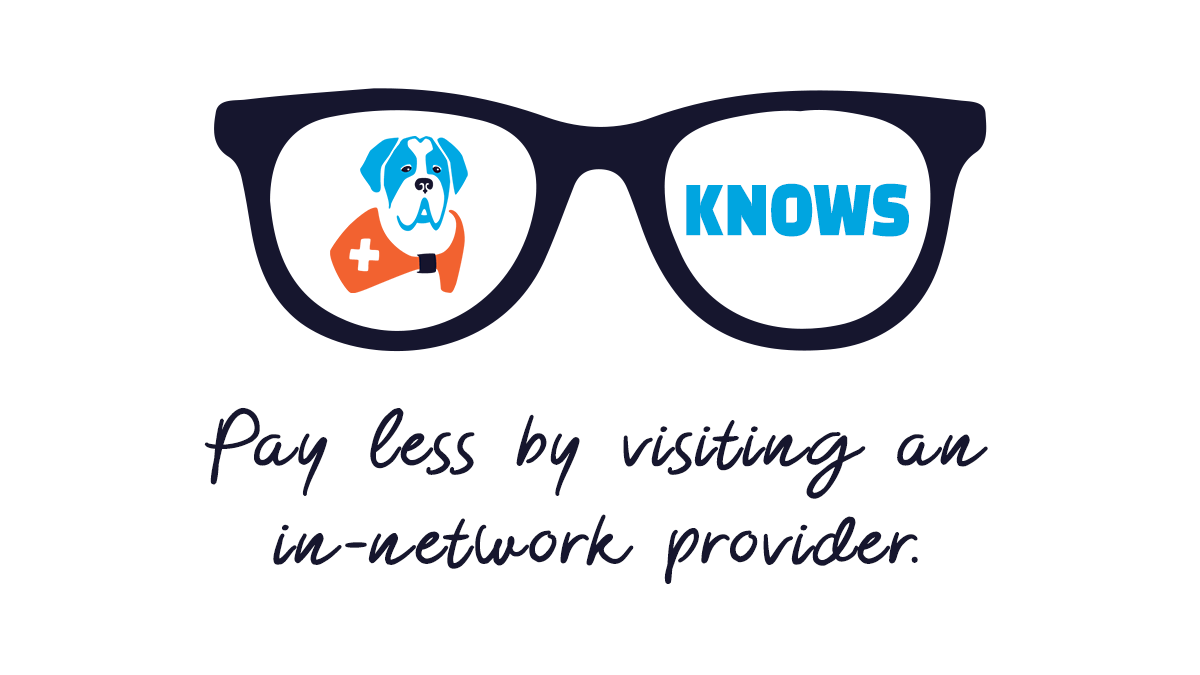 05-May_RexKnows-InNetwork_Tw.png