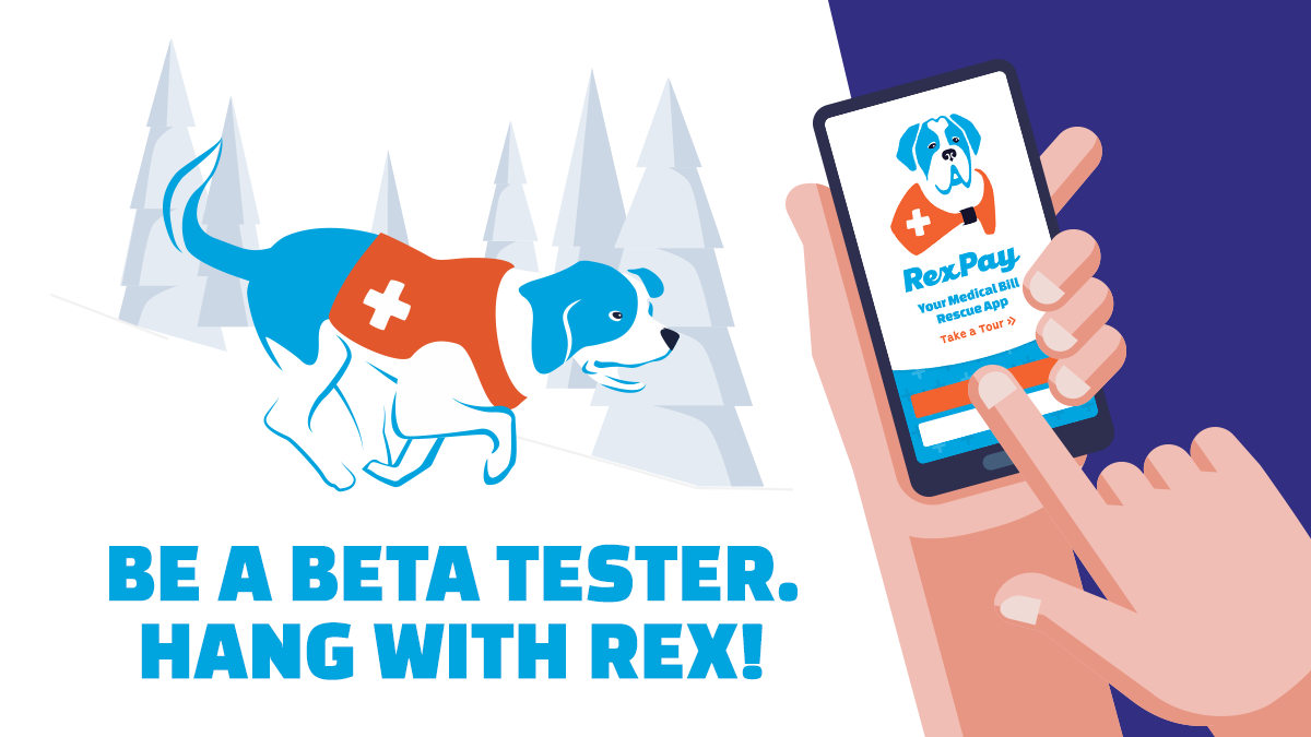 beta tester invite TW.png