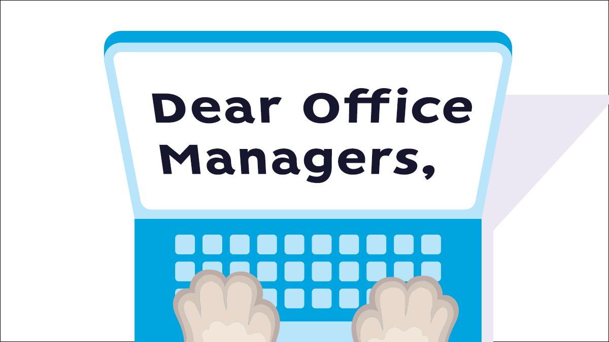 07-July_OfficeMangersLetter_Tw.png