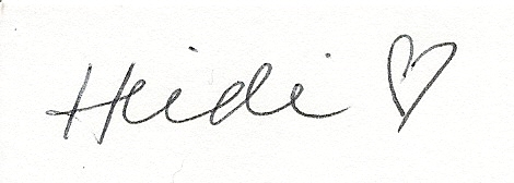 Blog Post Signature.jpg