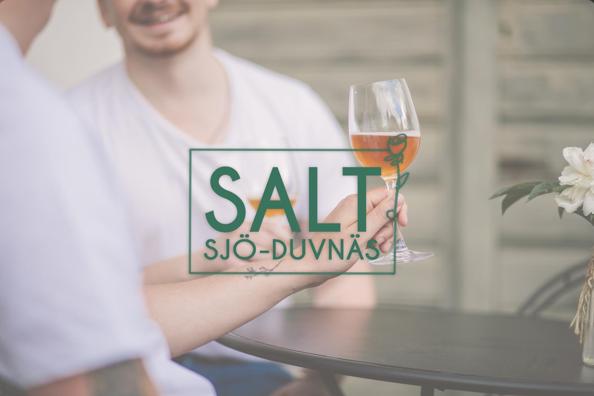Kerstin & Britt Saltsjö-Duvnäs.jpg