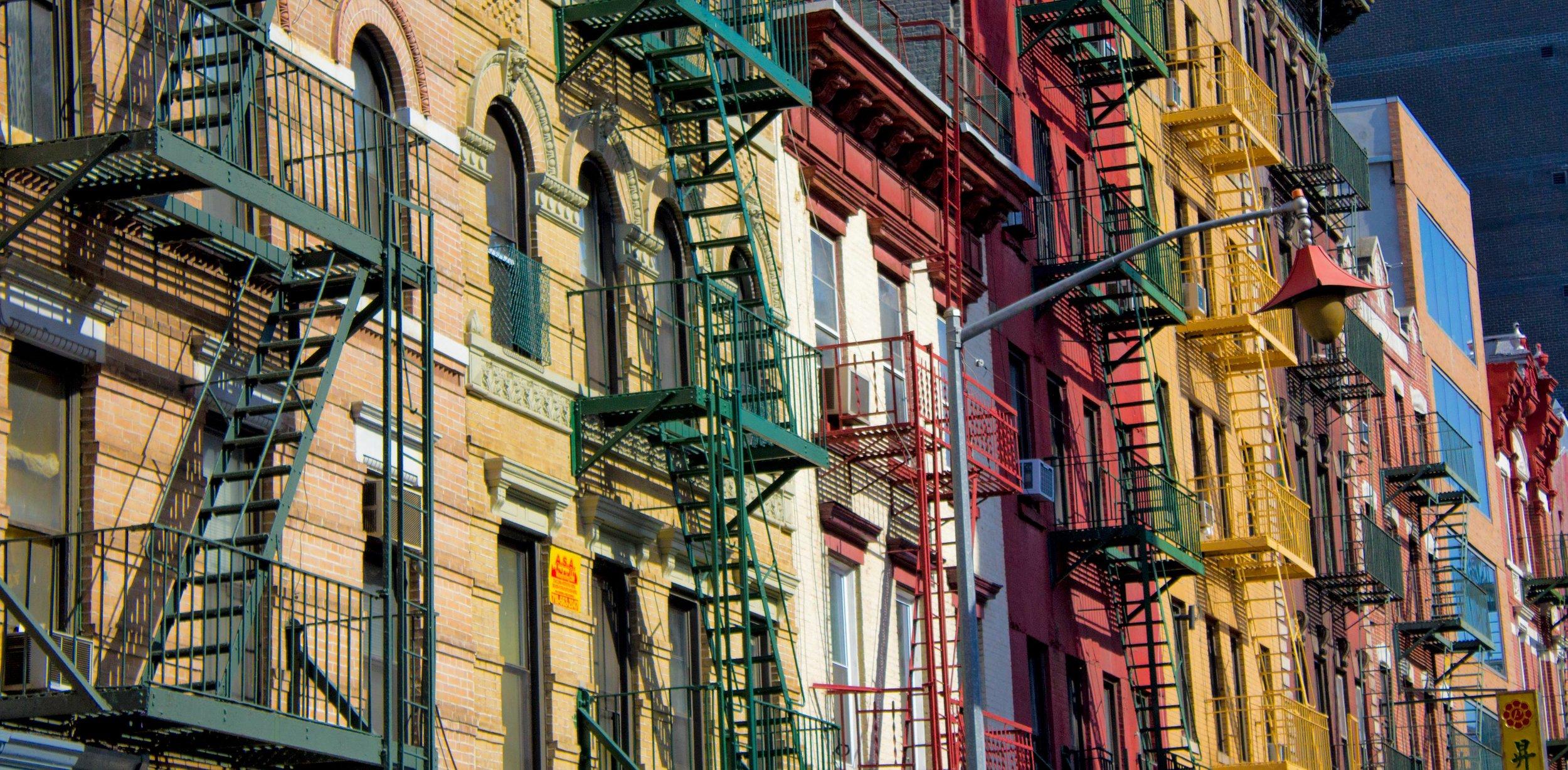 brooklyn brownstones.jpg