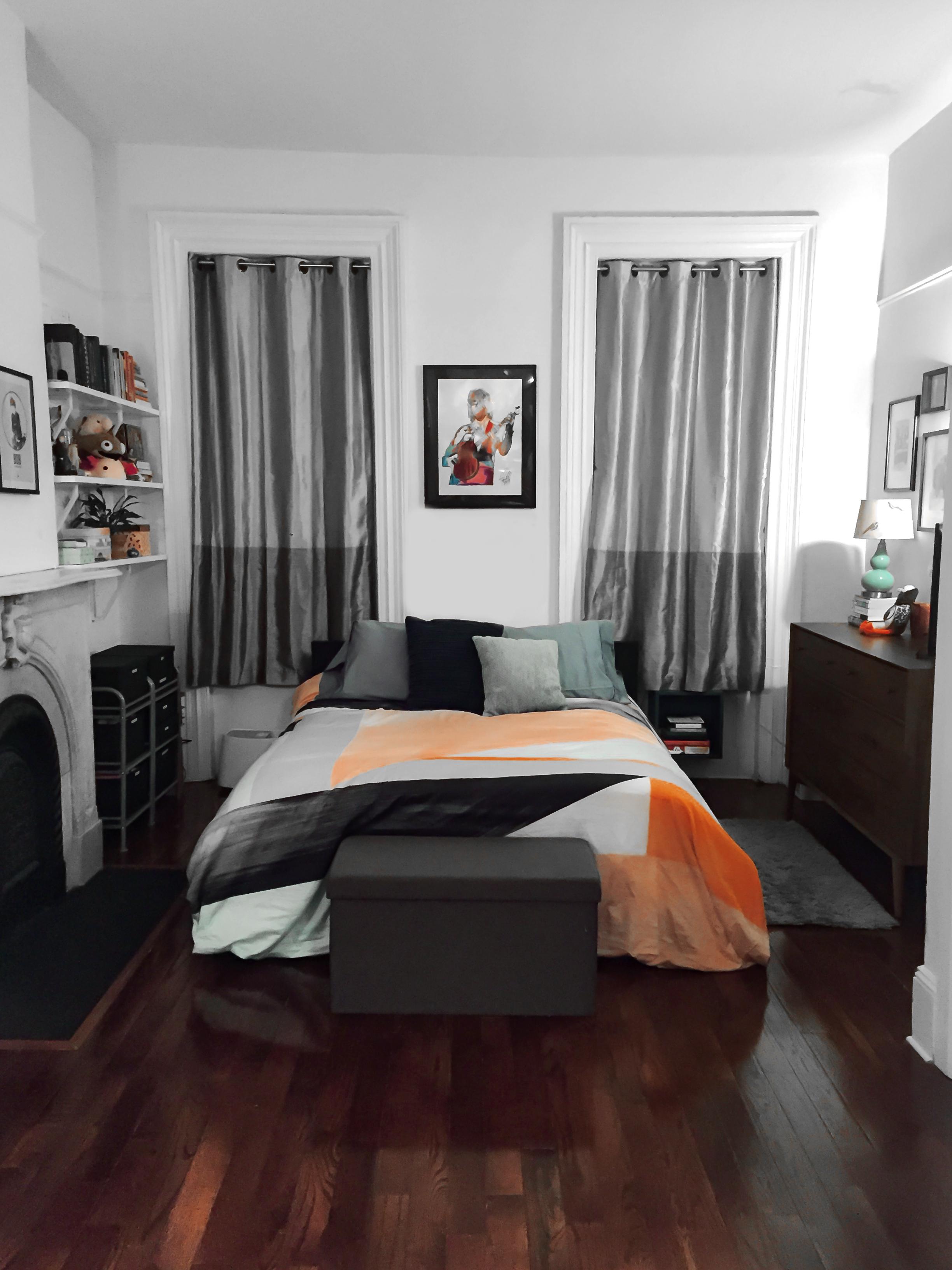 1bedroom after.jpg