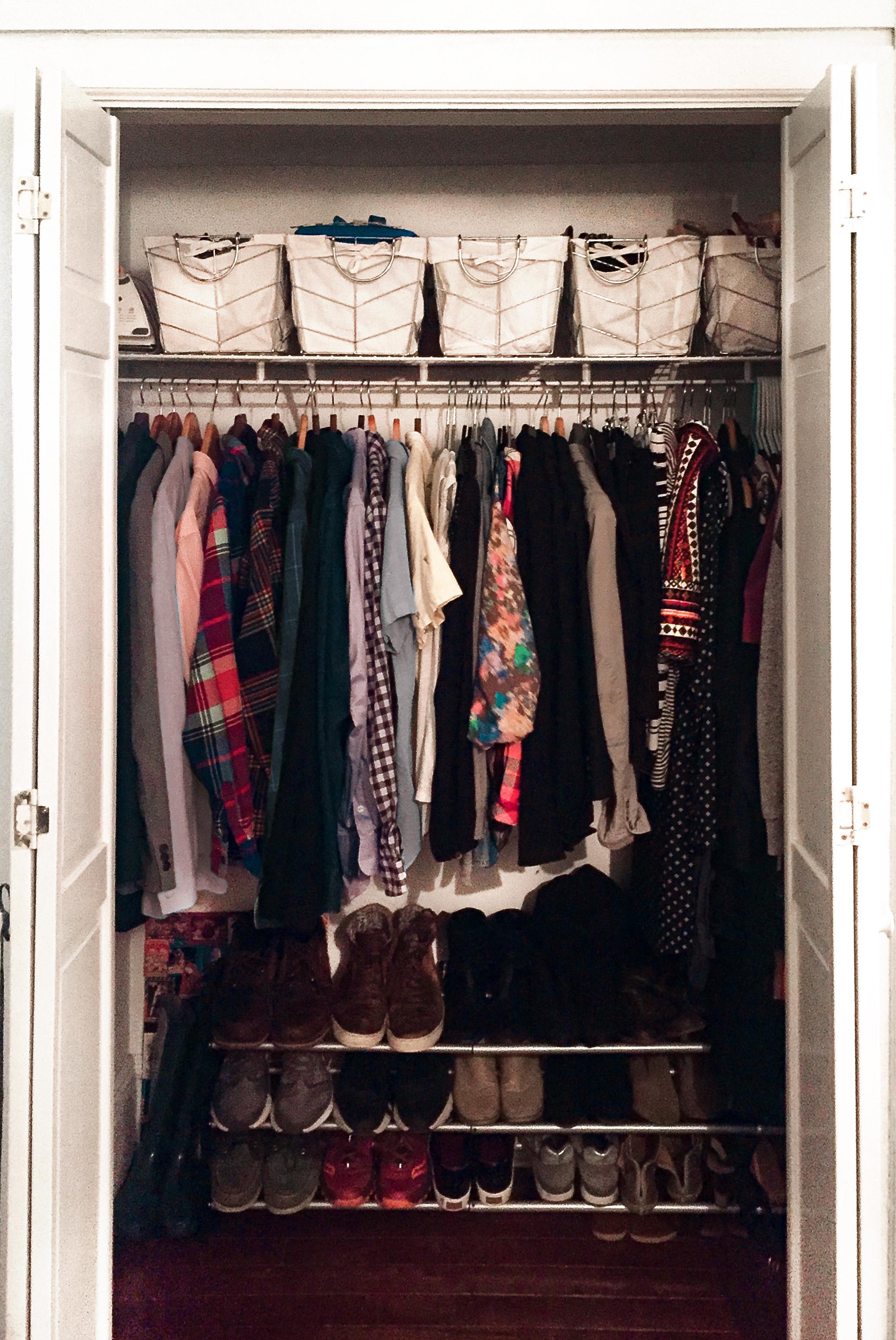 15cc closet after.jpg