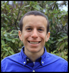 Jonathan D. Wolff, BS  Clinical Research Coordinator 2015-2019  Now at Boston College pursuing a PhD in Counseling Psychology