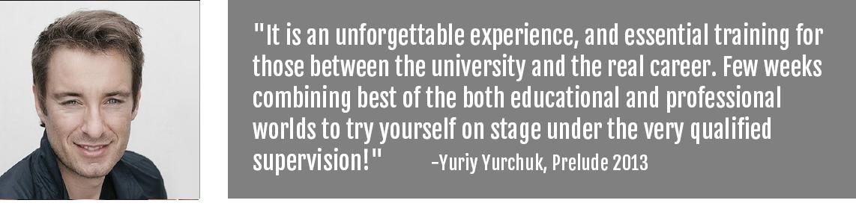 Yuriy Yurchuk.png