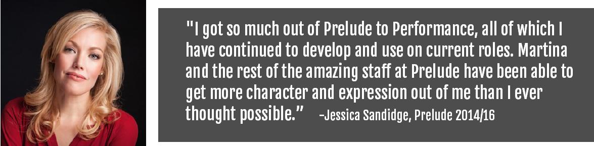 Jessica Sandidge.png