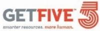 GetFive_logo_horizontal_RGB_300- CROP (002).jpg