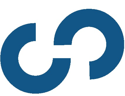cultivated culture small logo (002).jpg