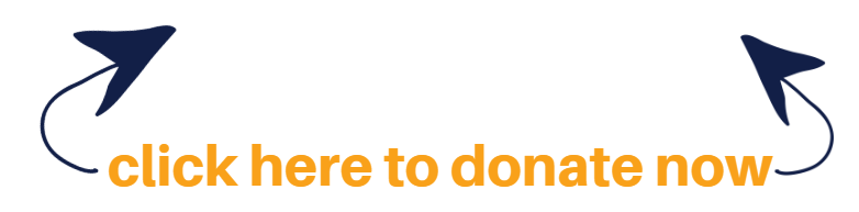 Donate Now Graphic.PNG