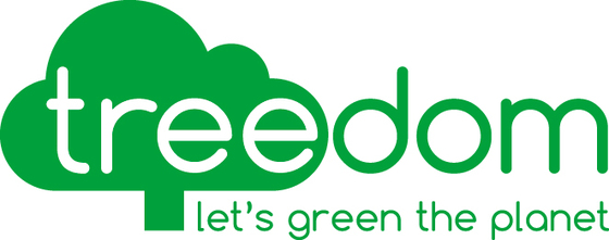 logo_treedom.jpg