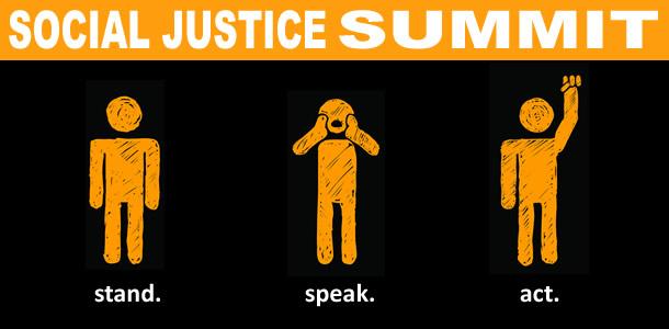 social_justice.jpg