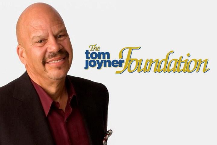 How-the-Tom-Joyner-Foundation-Supports-the-HBCU-Community2.jpg