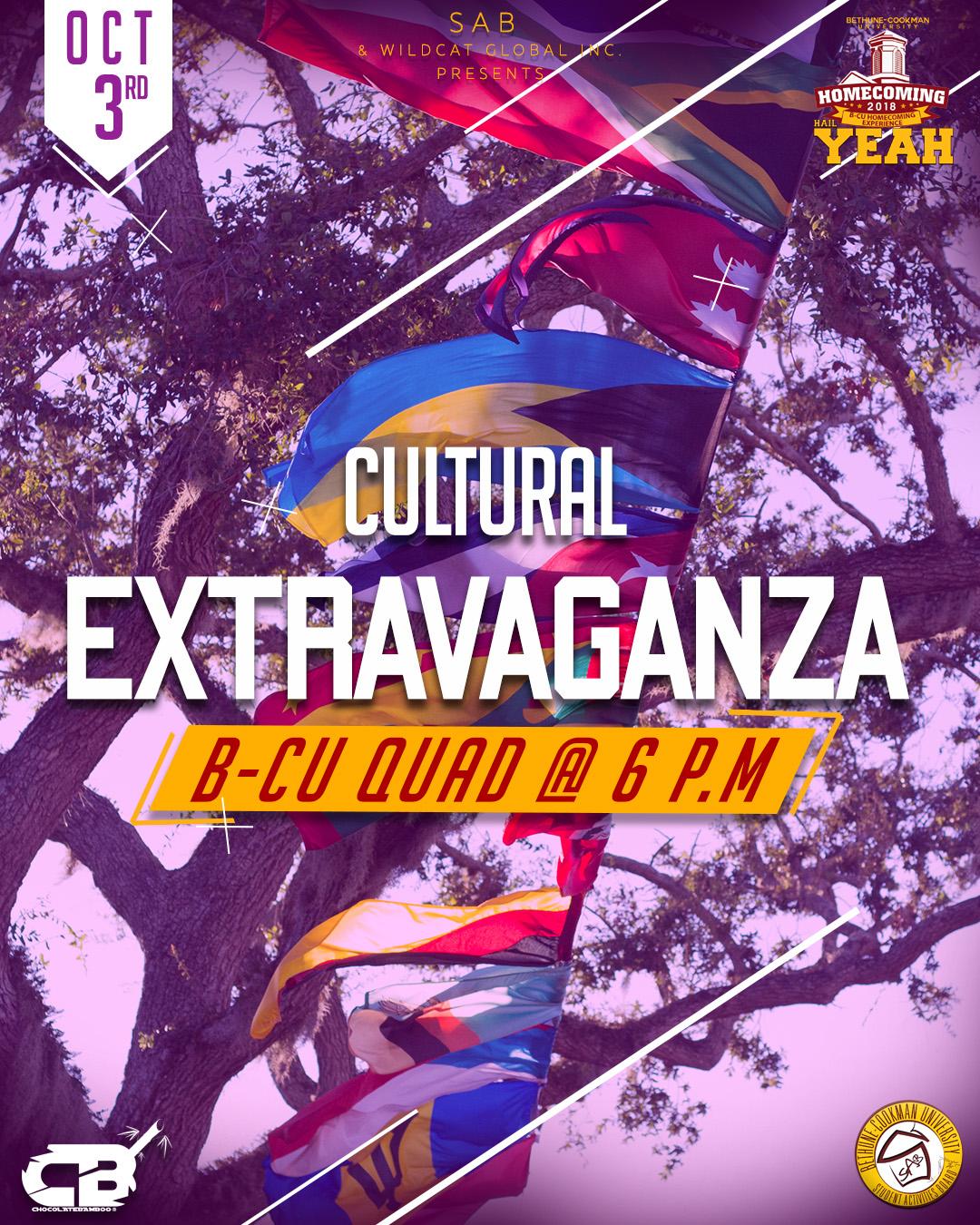 Cultural Extravaganza.jpg