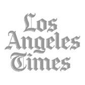 los_angeles_times_logo.jpg