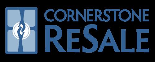 CNCT ReSale Logo FINAL - RGB.png