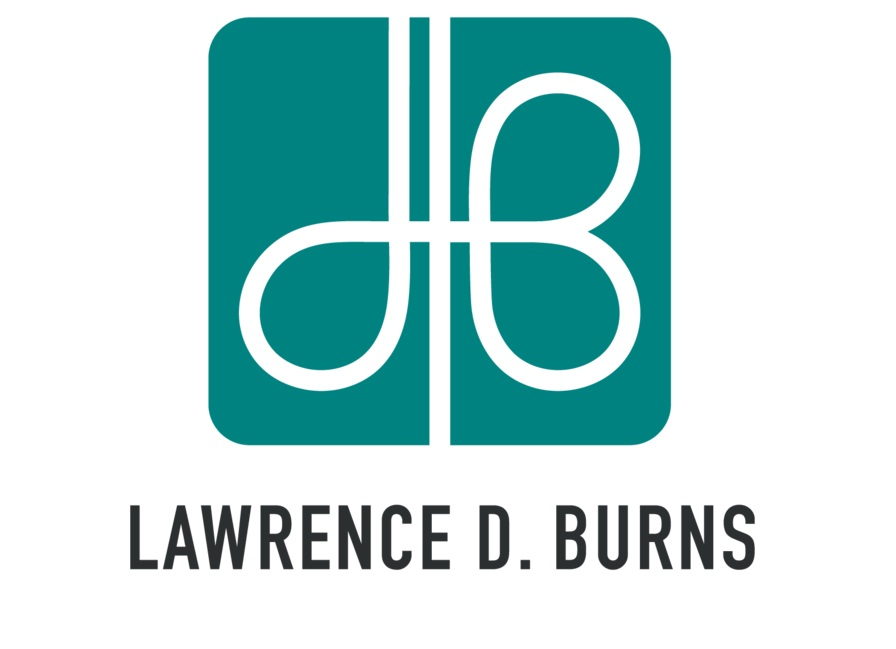 larry+burns+logo.jpg