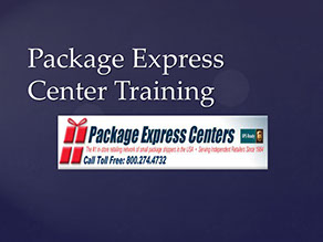 package express center training_2016-cover.jpg