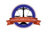 massachusetts-academy-of-trial-attorneys-logo-200x139 (1).jpg