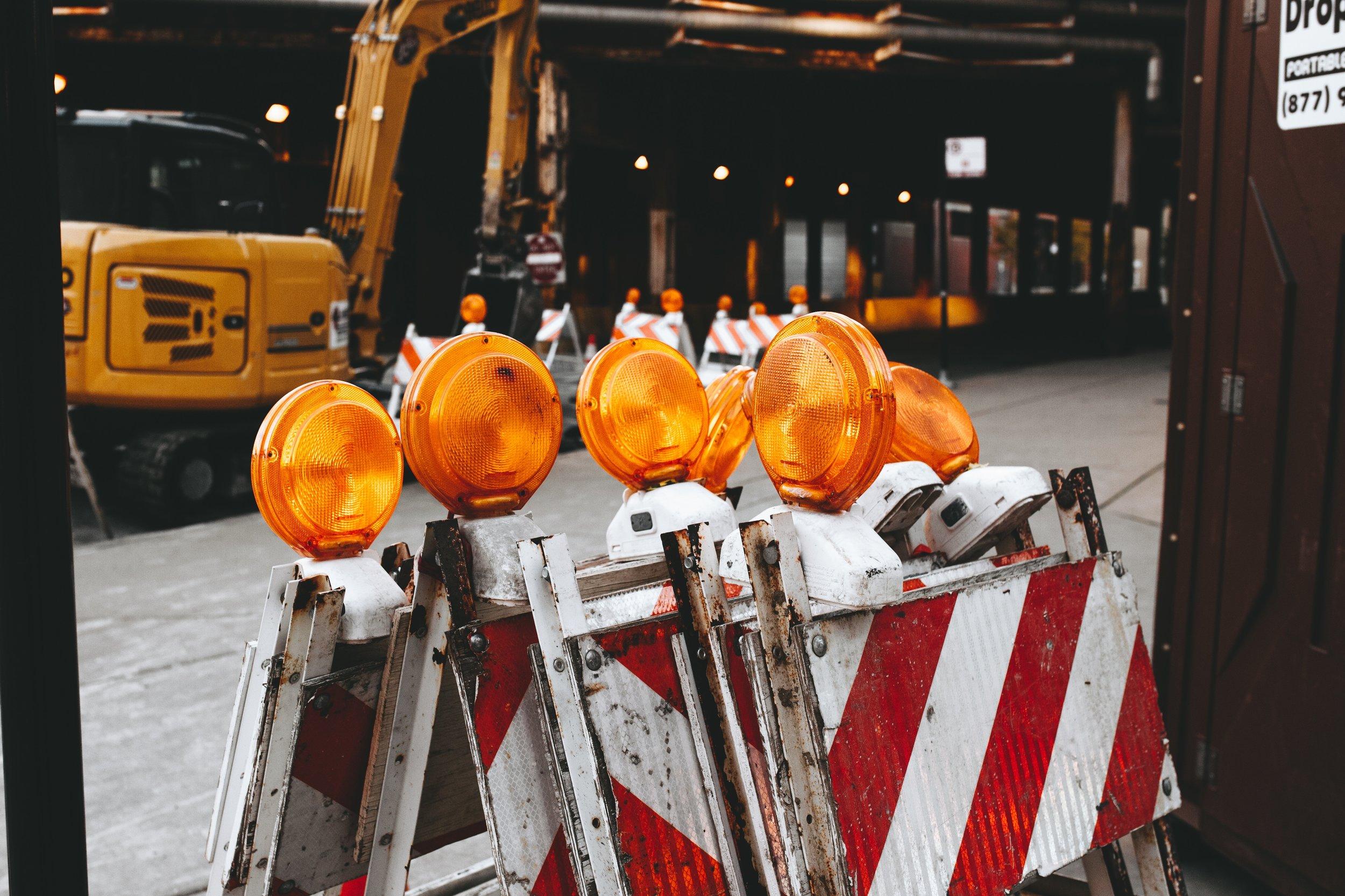 ConstructionInjuries -