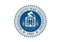 massachusetts-bar-foundation-logo-200x139 (2).jpg