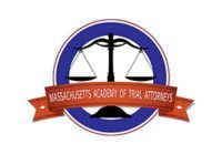 massachusetts-academy-of-trial-attorneys-logo-200x139 (2).jpg