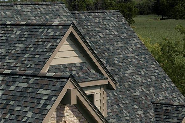 roofing-maple-grove.jpg