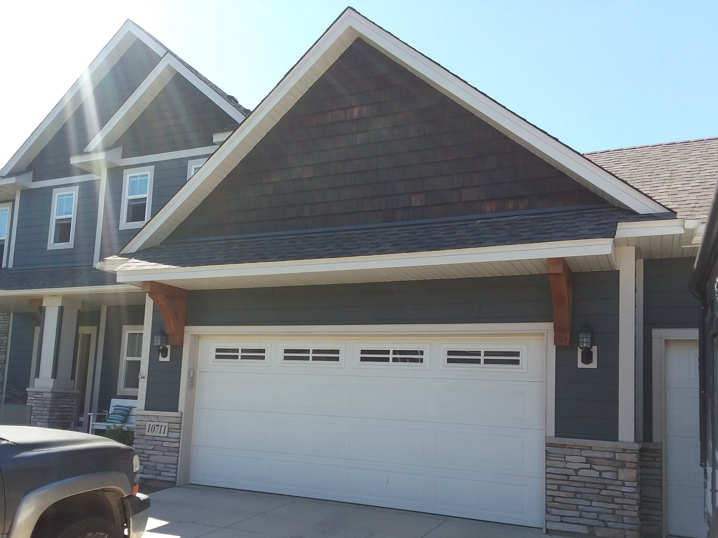 Bitz-Exteriors-GAF-timberline-roofing-and-siding-installation.jpg