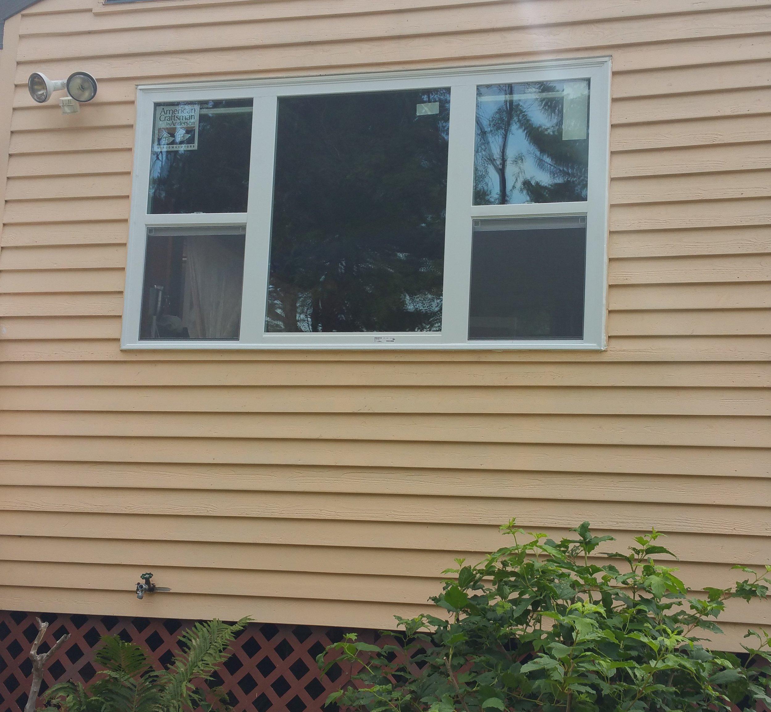 bitz-exteriors-anderson-window-installation.jpg