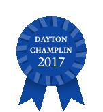 home-exteriors-Readers-Choice_Dayton-Champlin-2017.png