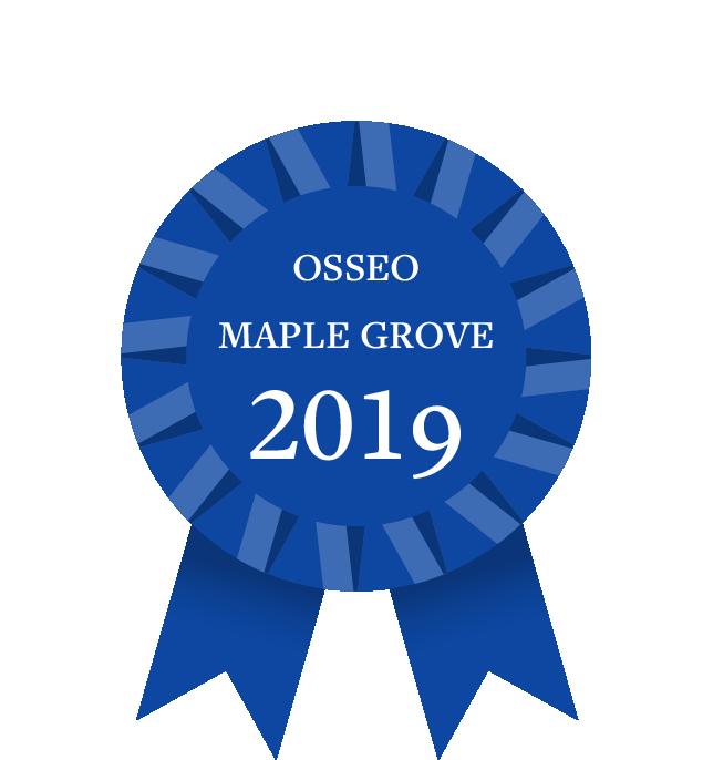 ReadersChoice_Osseo-Maplegrove_2019.png
