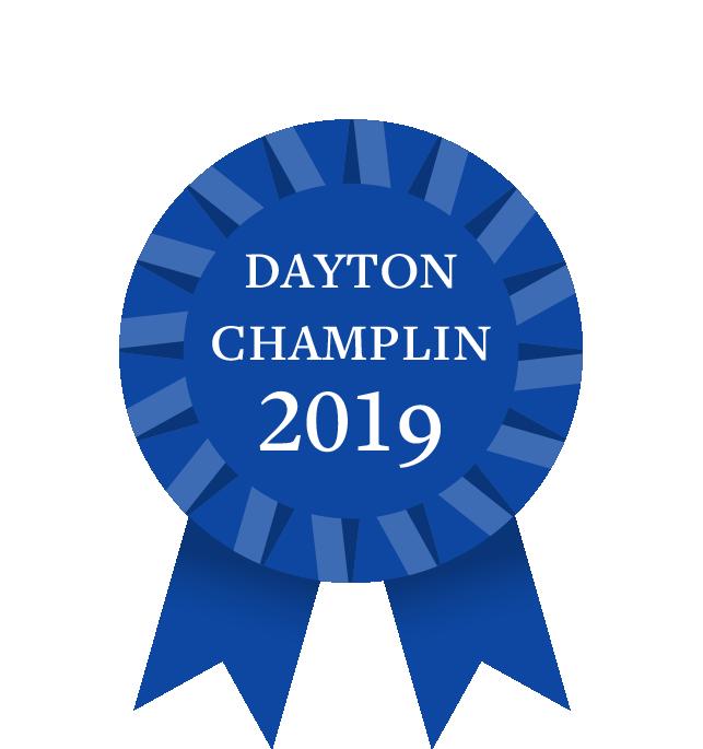 ReadersChoice_Dayton-Champlin_2019.png