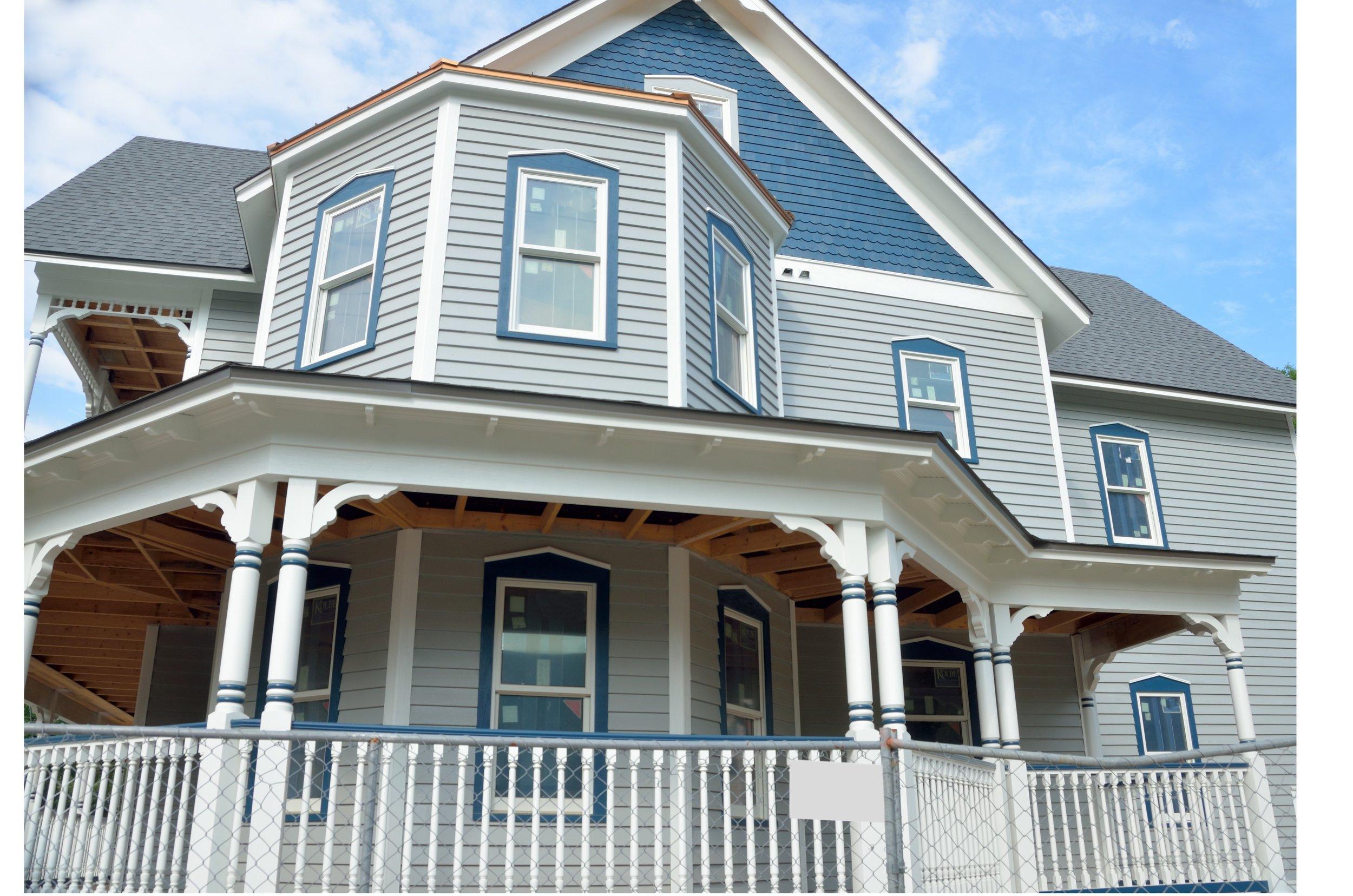 siding-Maple-Grove-exterior-home-design.jpg