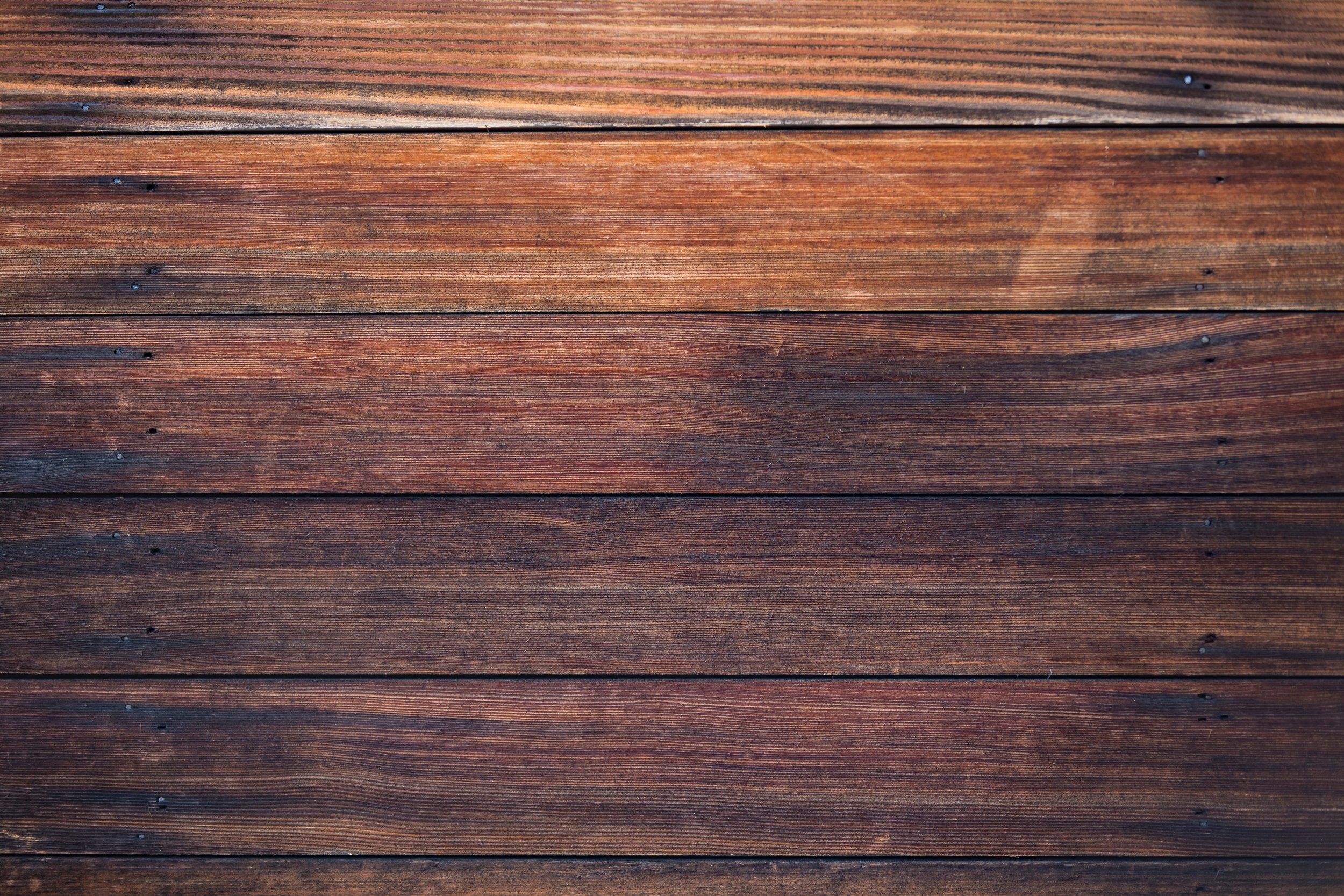 siding-Maple-Grove-exteriors-contractor.jpg