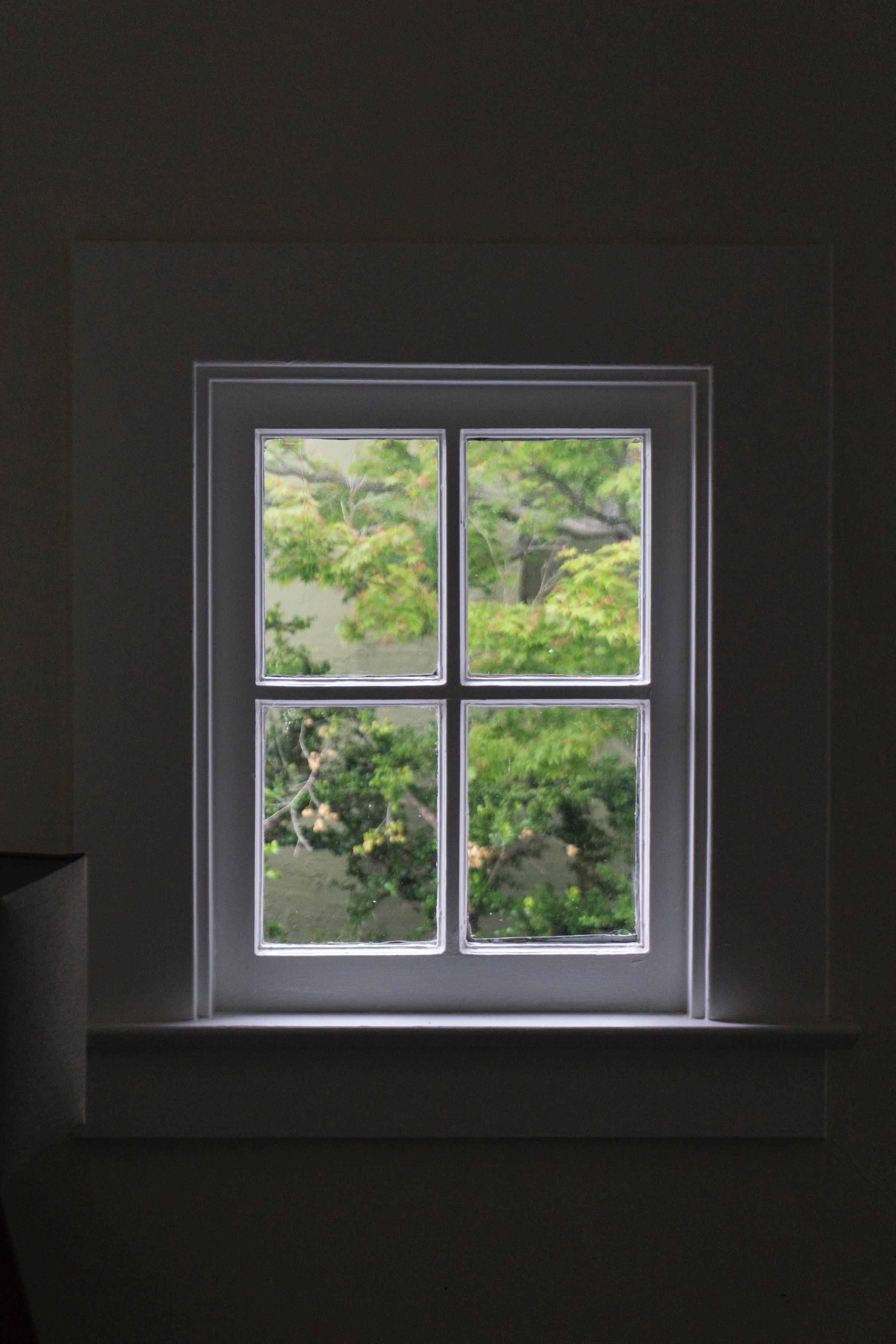 window-recycling-replacement-Maple-Grove.jpg