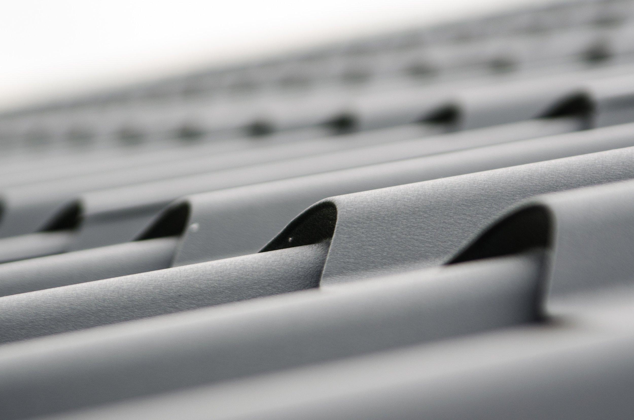 best-roof-material-exterior-contractors-roofing.jpg