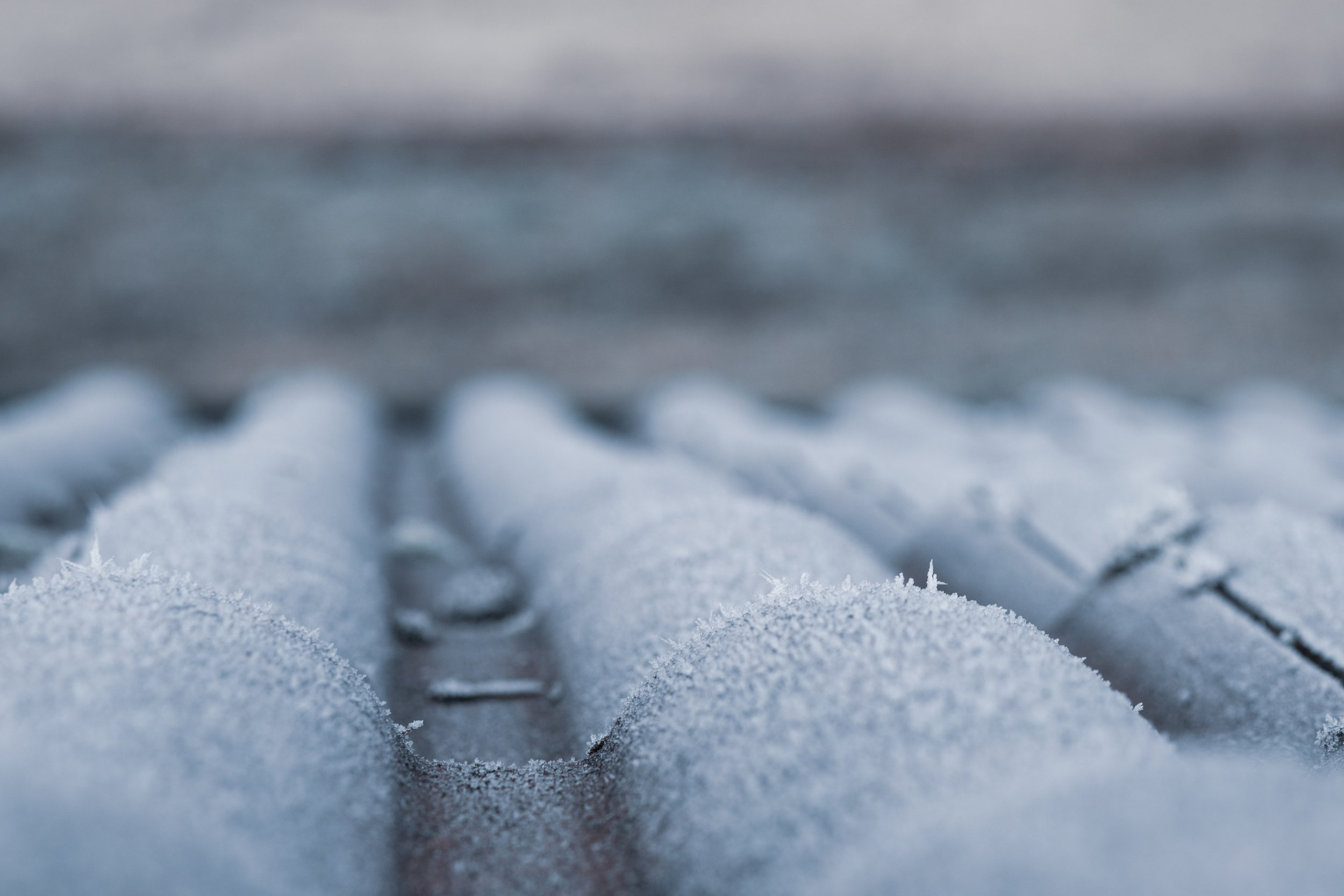 roof-replacement-exterior-home-contractors.jpg