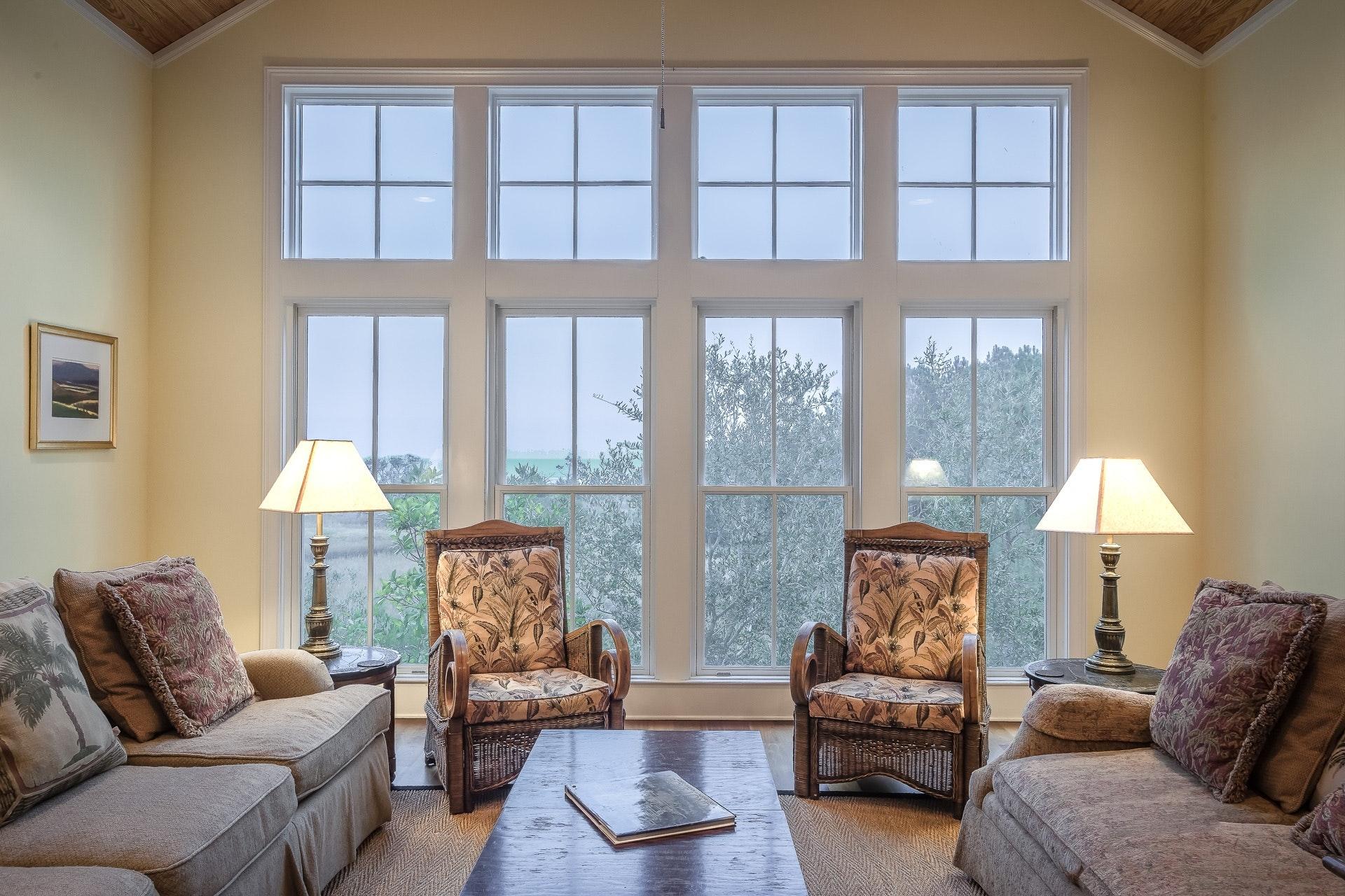 window-replacement-questions-home-contractors-exterior.jpg