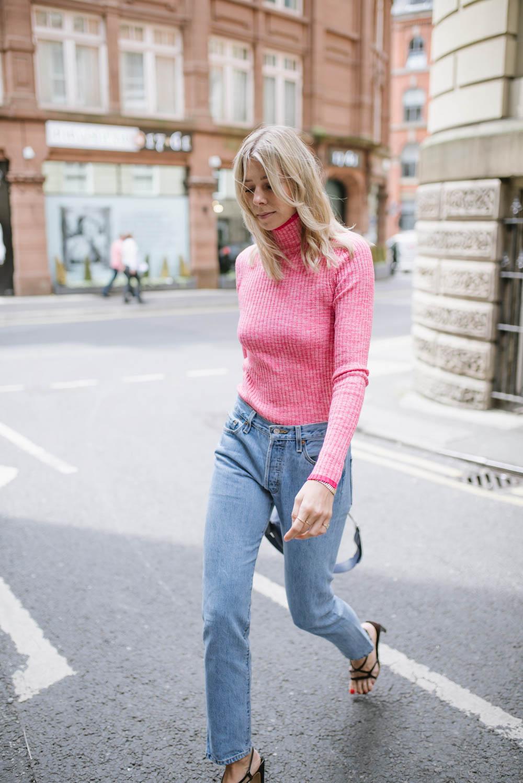 Pink-Baum-knit-top-final-edits-10.jpg