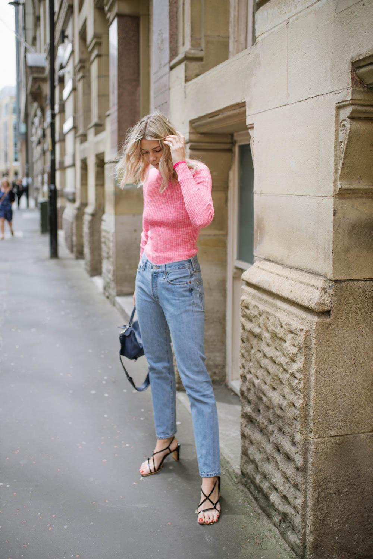 Pink-Baum-knit-top-final-edits-12.jpg