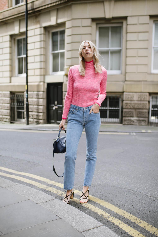 Pink-Baum-knit-top-final-edits-2.jpg