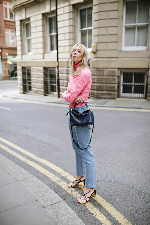 Pink-Baum-knit-top-final-edits-3.jpg
