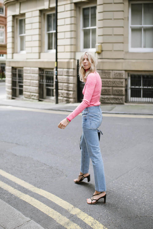 Pink-Baum-knit-top-final-edits-5.jpg